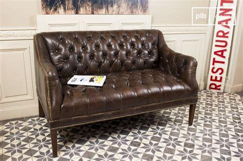 the sofa doctor doctor freud sofa a retro chic sofa pib