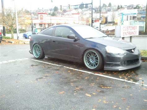 black and teal car black car teal rims www imgkid com the image kid has it