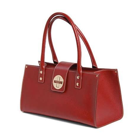 Kate Spade Merrywood Tracy Satchel my kate spade baylor merrywood handbag i handbags