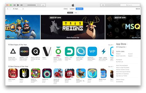 best mac app best free mac top gaming apps for macos macworld uk