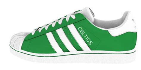 Adidas Sweepstakes - mi adidas celtics superstar sweepstakes boston celtics