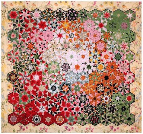 quilt pattern one block wonder free quilt by jan krentz one block wonder made with harajuku