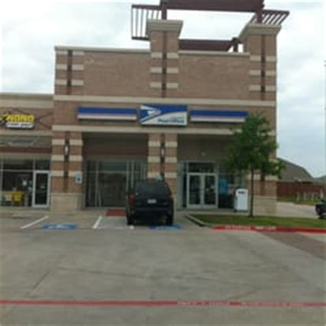 Frisco Post Office by United States Post Office 10 Reviews Post Offices