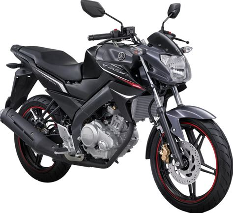 Decal New Vixion Advance 187 2013 yamaha vixion lightning fz150i at cpu all pictures and news about motorcycles