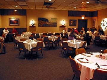 Door County Supper Clubs by Pin By Dane Hartzell On Door County Restaurants Food