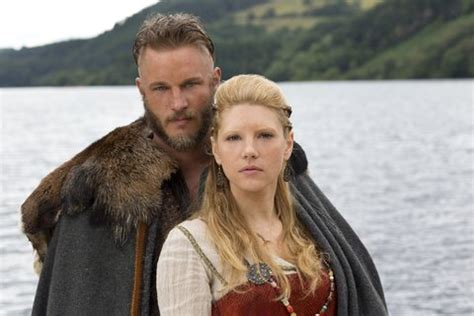 how many wives did ragnar lothbrok have ashbrookmythology licensed for non commercial use only