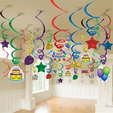 Welcome Home Baby Party Decorations by Welcome Home Baby Decoration Ideas Www Imgkid Com The