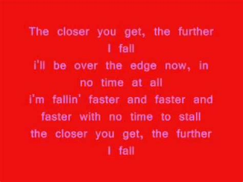 free download mp3 beyonce the closer i get to you 4 81 mb free alabama the closer you get mp3 yump3 co