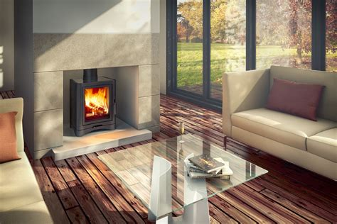 Fireplace Uk by Fireplaces Interdec Fireplaces Ltd