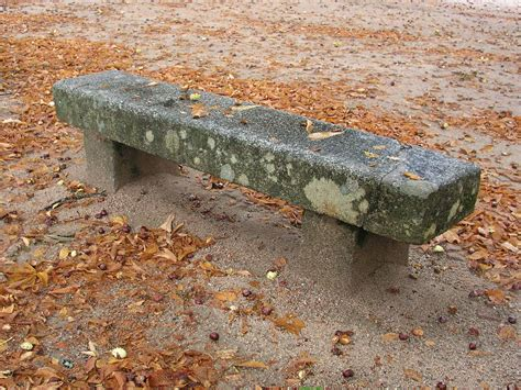 bench slang bench meaning and definition