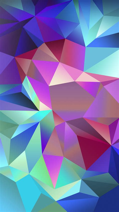 colorful wallpaper for samsung galaxy grand free download leaked samsung galaxy s5 wallpapers