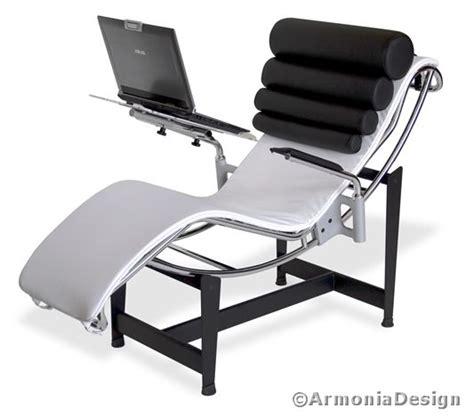 arredamento bauhaus armonia station bauhaus furniture mobili bauhaus
