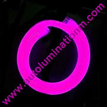 Lu Neon Led led neon sign tubing autolumination