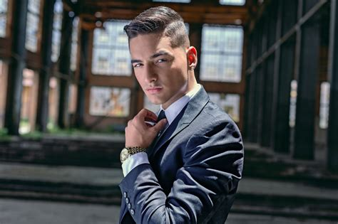 video de maluma image gallery maluma 2014