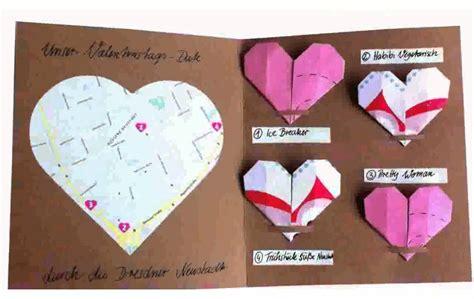 Frühlingsdeko Selber Basteln Mit Kindern 6183 by Basteln Ideen Raum Und M 246 Beldesign Inspiration