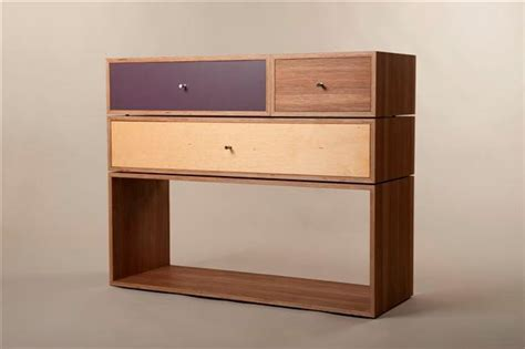 Drawer Designs by 1000 Images About Furniture Ideas Solid Bamboo On