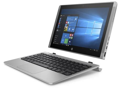 Hp Notebook 10 1 hp x2 210 windows 10 laptop tablet 171 singletrack forum