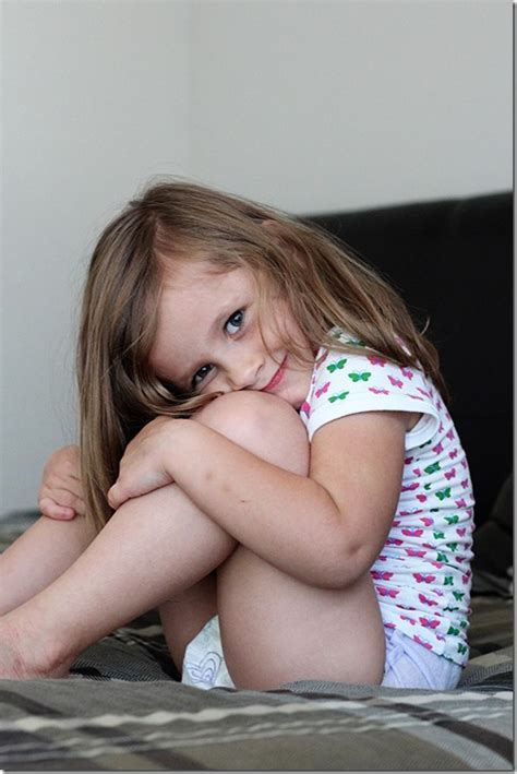 kids wearing wet diapers girls sometimes bed wetting is in their genes betternights