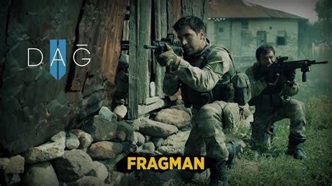 Or Fragman Dağ Ii Fragman Sinemalarda