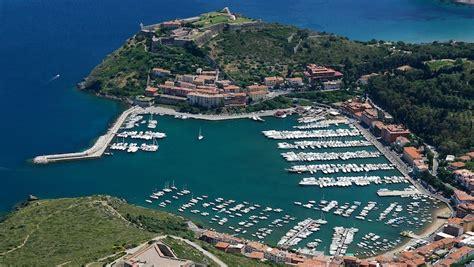 porto sant ercole porto ercole il borgo dell argentario in toscana dolce