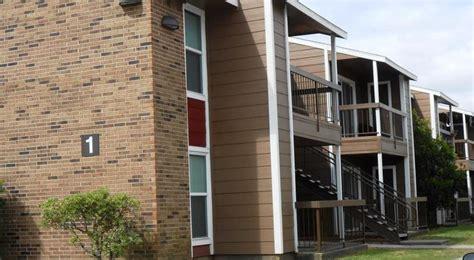 Dominium Apartments Beaumont Tx Fox Run