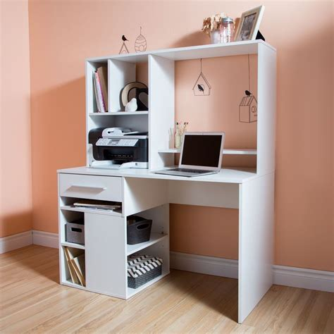 computer desk built in usb 17 best ideas about computer built into desk on
