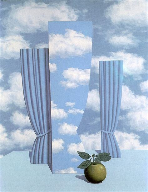 magritte world of art 1000 images about art ren 233 magritte on