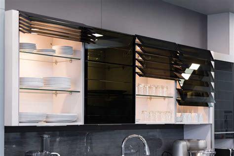 grand placard cuisine grand placard cuisine meuble cuisine location grand