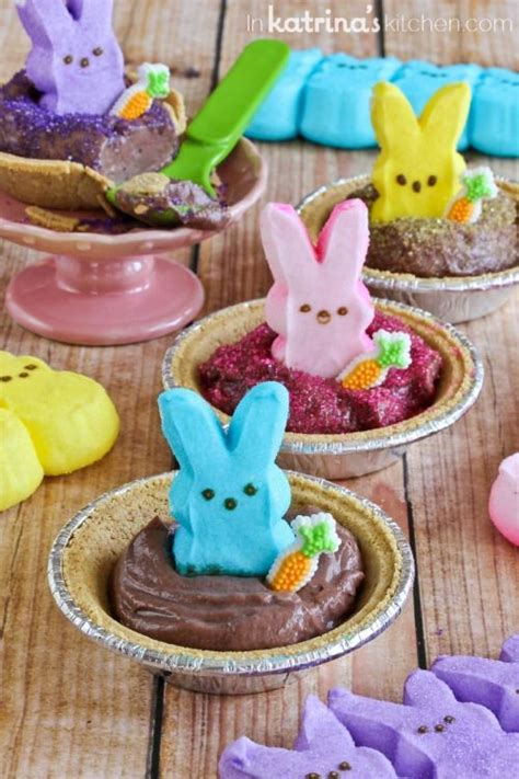 easy easter desserts 184 best images about parties holidays themes on pinterest birthday cakes birthdays and