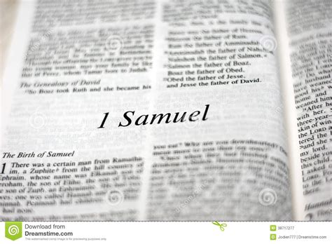 2 samuel brazos theological commentary on the bible books book of 1 samuel royalty free stock photography image