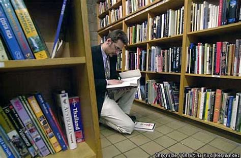 i found a suit books chapter ends for booksellers settlement closes antitrust