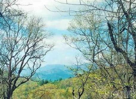 Address Lookup Nc Scaly Mountain Nc Land For Sale Real Estate Realtor 174