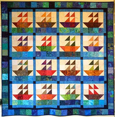 The Quilt Pattern Magazine the quilt pattern magazine the quilting magazine