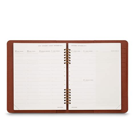 agenda escritorio louisvuitton louis vuitton funda de agenda de