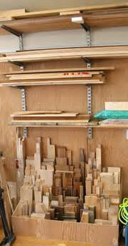 garage storage systems accessories shop selection organized with all tools put away
