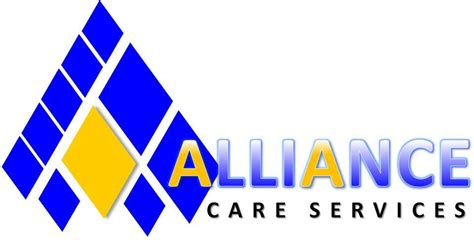 alliance home health care alliance care services inc home
