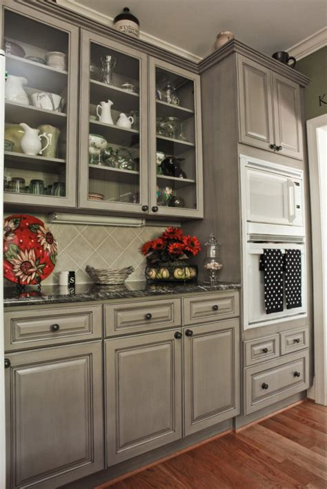 white kitchen cabinets compliment stainless steel appliances beautiful gray cabinets to compliment the black