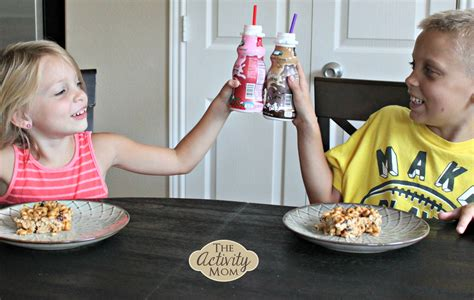 How To Combine Walmart Gift Cards Into One - the activity mom after school snacks the activity mom