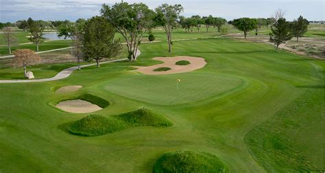 us courses underpar play your favorite golf courses rockwind community links public golf course in hobbs nm