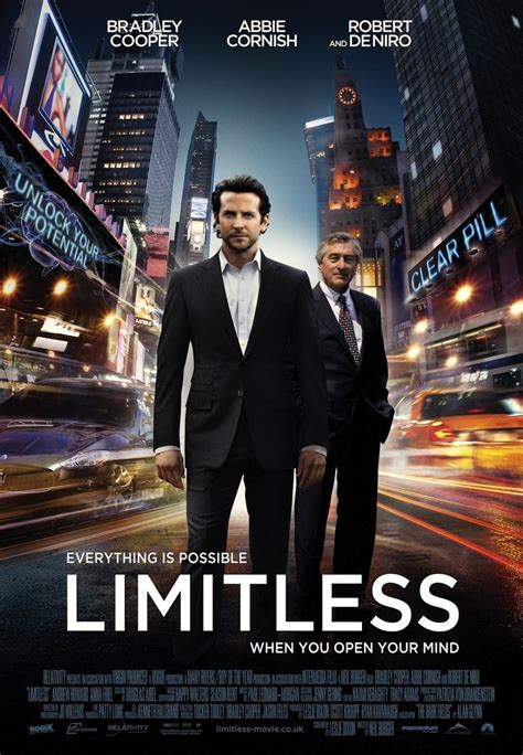 limitless movie download sedut licin download movie series mp3 software