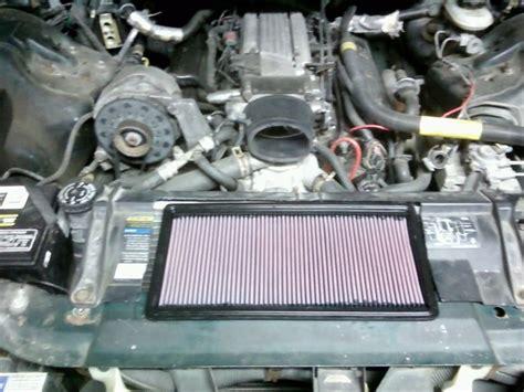 coolant lines ls1lt1 forum lt1 ls1 camaro firebird trans am ls1 lid swap done easy ls1lt1 forum lt1 ls1 camaro