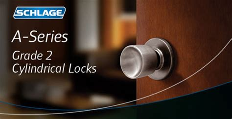 Amerilock Door Knob by Recto Builders Supply Leading Brands At Great Values