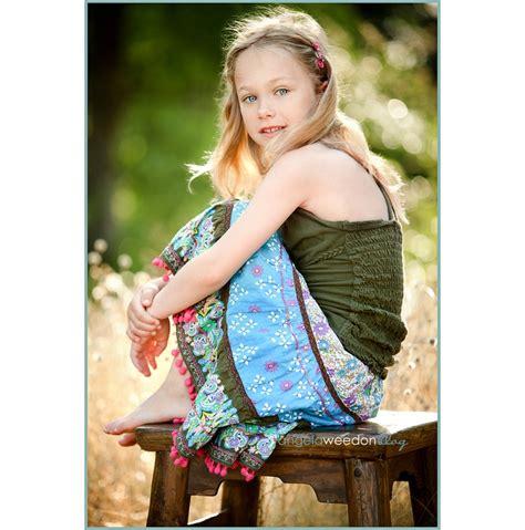 tween angel models pin by jeannie sle on tween pinterest