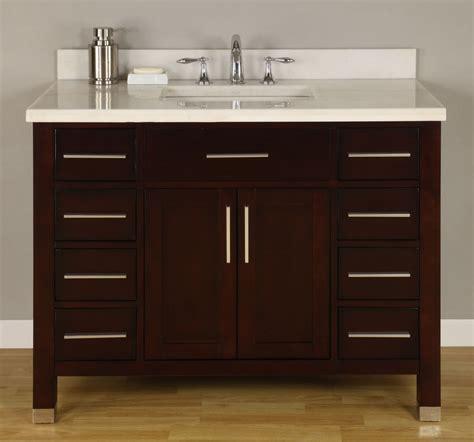 42 Bathroom Vanity Cabinet 42 Inch Bathroom Vanity Cabinet With Regard To Your House Bathroom Tyouyaku