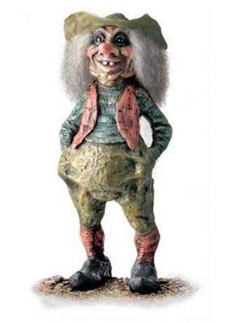 troll for sale nyform troll 207 nyform troll for sale