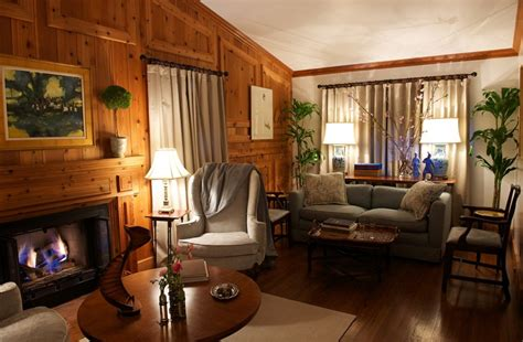 saugatuck mi bed and breakfast wickwood inn in saugatuck michigan b b rental