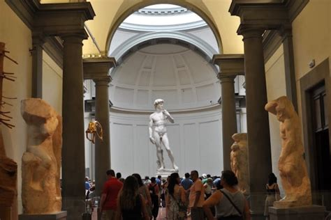 michelangelo sculptures rear view michelangelo and famous art david by michelangelo the history of the renaissance