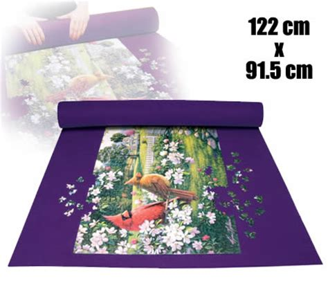 Jigsaw Puzzle Roll Up Mat Australia by Roll Up Jigsaw Puzzle Mat Storage Sales