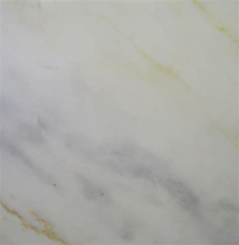 Bianco Oro   Marble Trend   Marble, Granite, Tiles