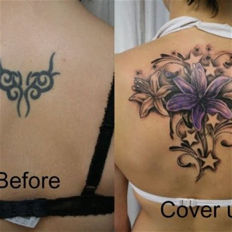 name tattoo cover up ideas top stomach tattoos cover up name images for tattoos